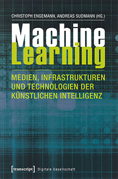 Cover Machine Learning