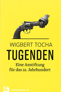 Cover Tugenden